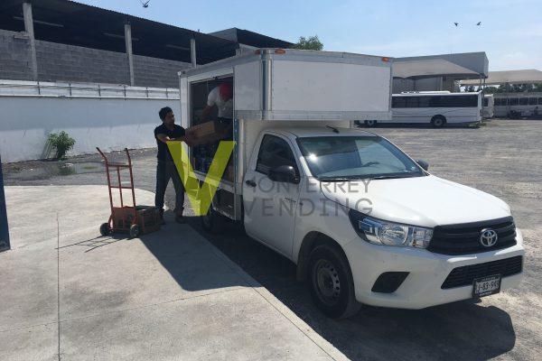 servicio-maquinas-vending-machines-monterrey (7)