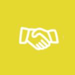 monterrey-vending-servicio-confianza